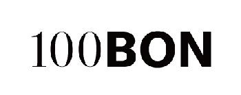 100BON(ソンボン)