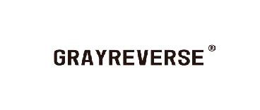 GRAYREVERSE(グレイリバース)
