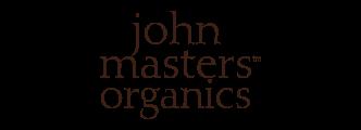 ジョンマスターオーガニック