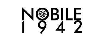 ノービレ1942